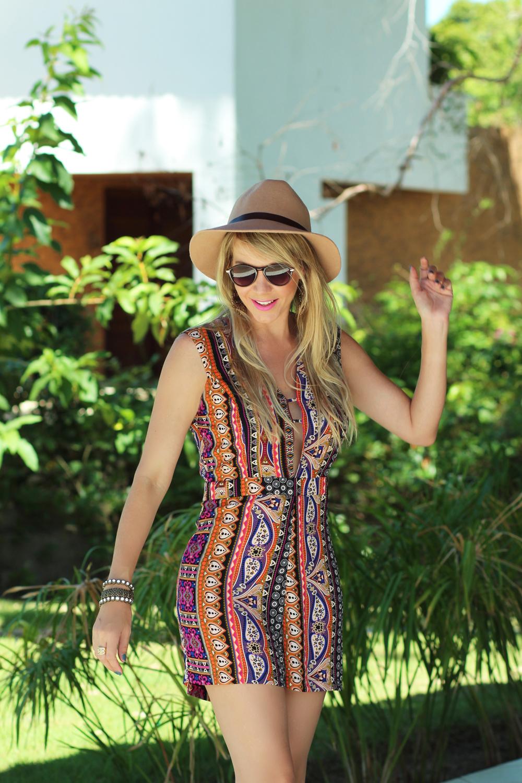Carol Gaia veste Misslore