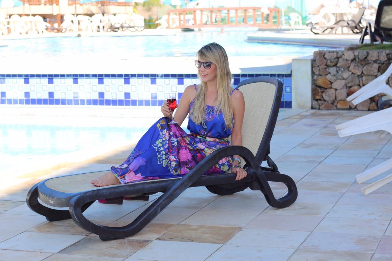 Carol Gaia Salinas Beach Resort (3)