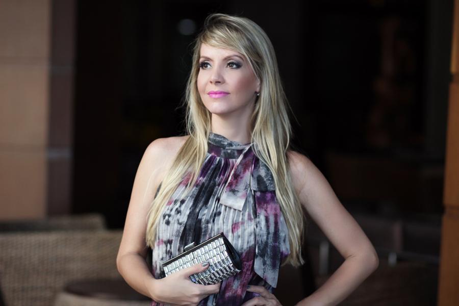 Carol Gaia look Squalus