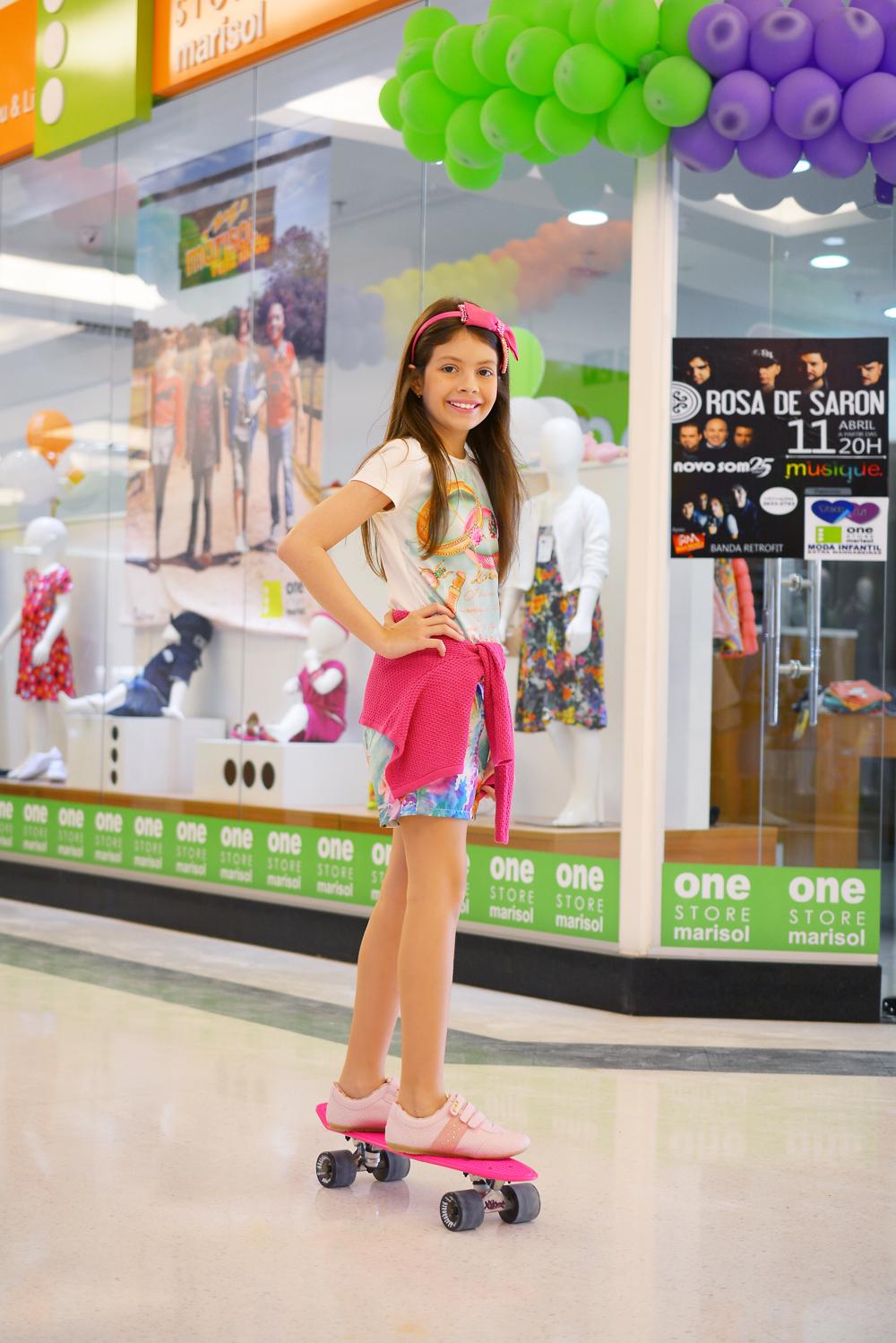 Lolli Gaia look Marisol (4)
