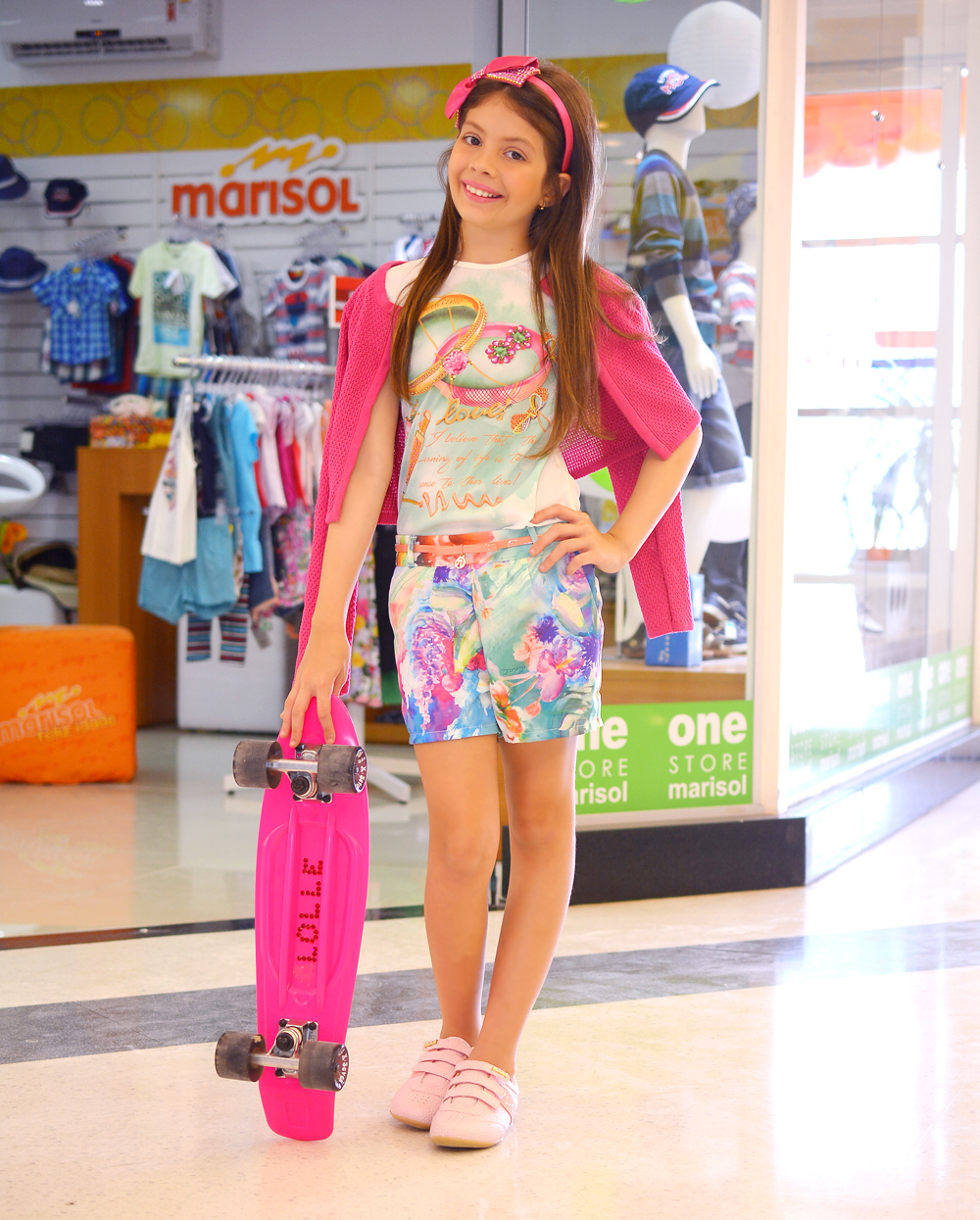 Lolli Gaia look Marisol (6)
