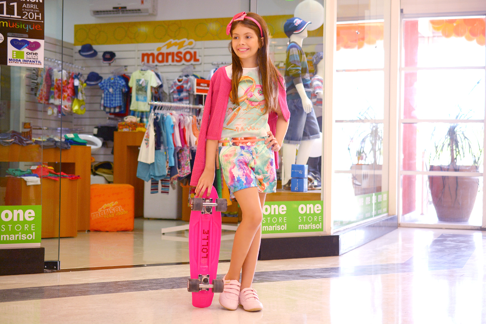 Lolli Gaia look Marisol (7)