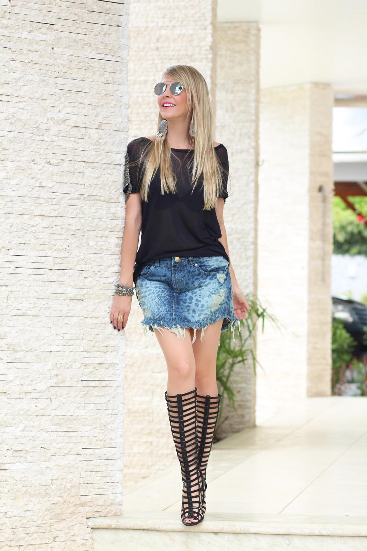 Carol Gaia