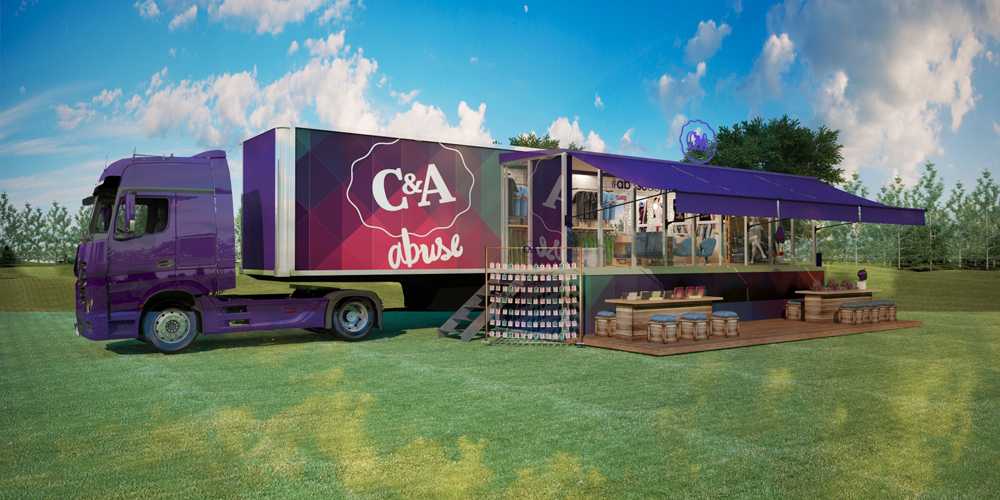fashion truck c&a (1)