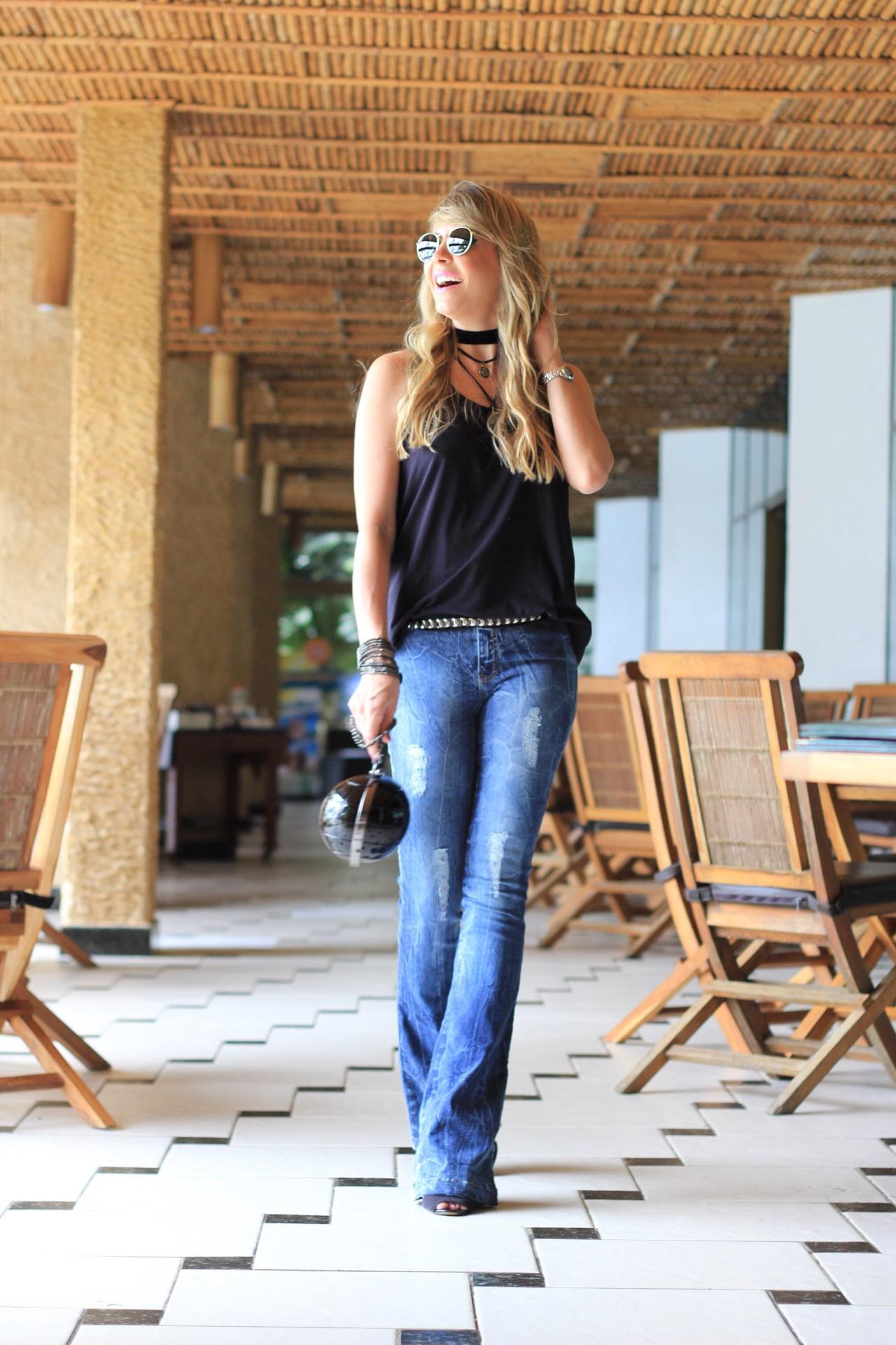 Carol Gaia (6)