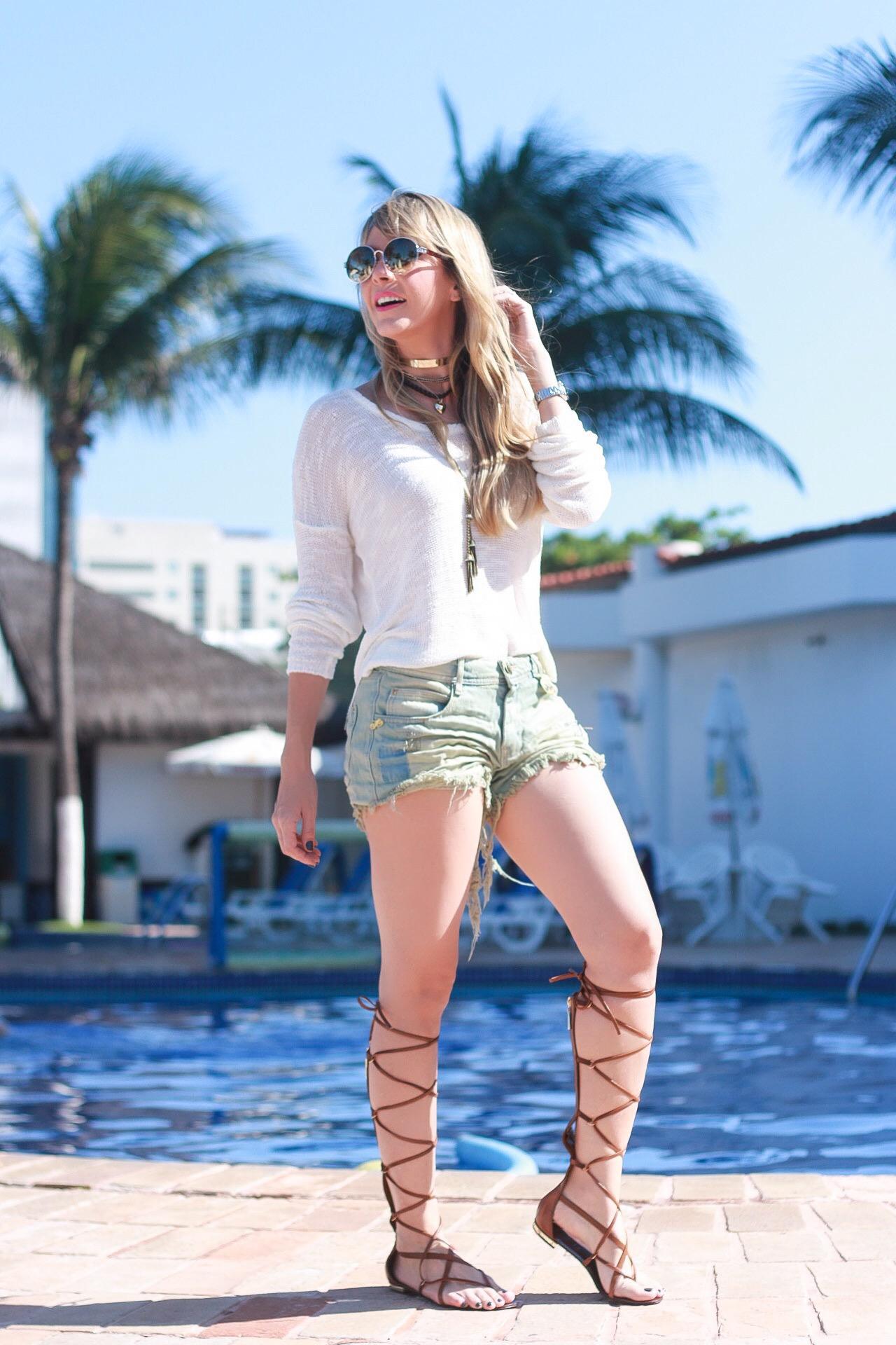 Carol Gaia (2)