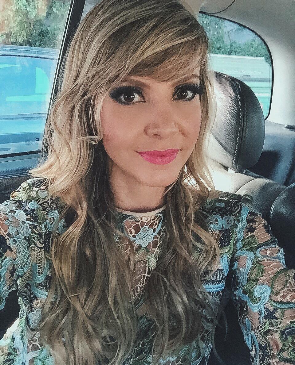 Carol Gaia (1)
