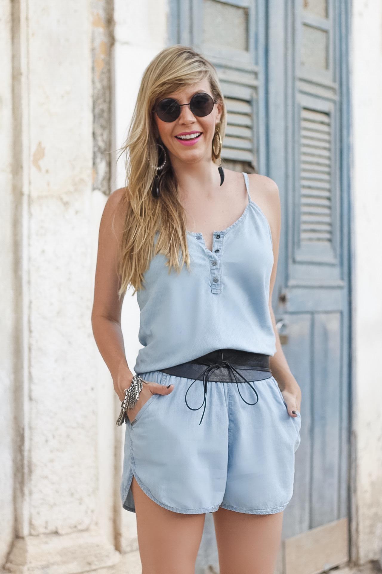 Carol Gaia (3)