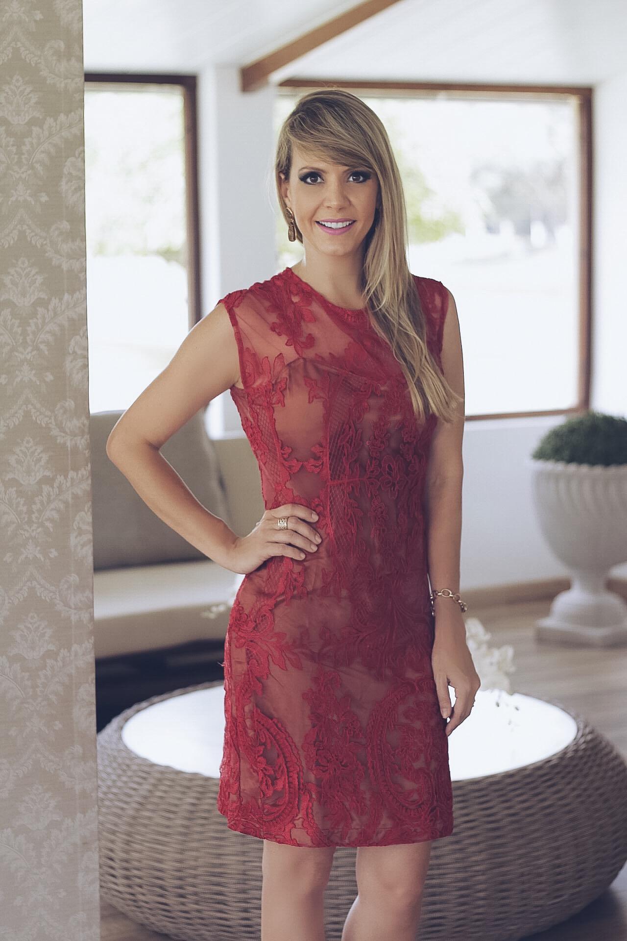 Carol Gaia (5)