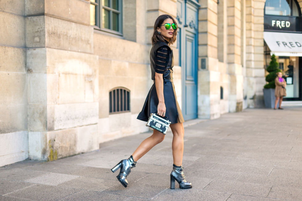 hbz-street-style-pfw-ss2017-day8-16