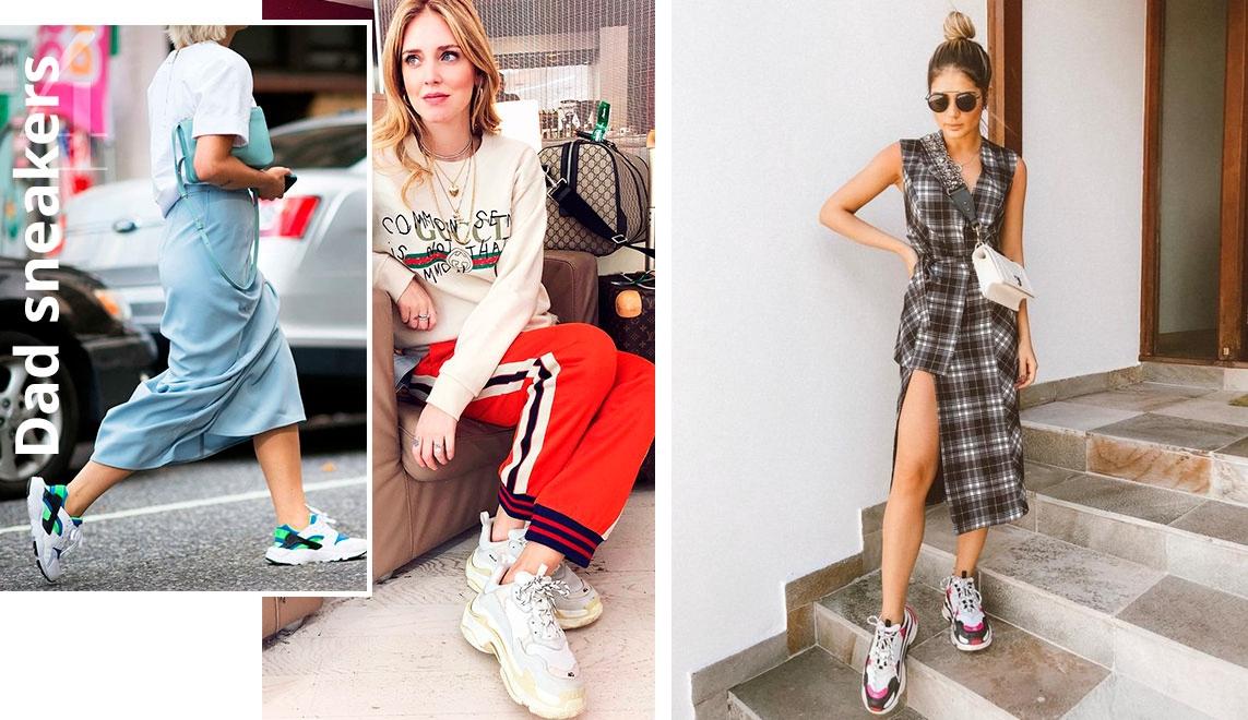 6f31815fa41c4 Um short jeans e camisetinha é o combo fashion indispensável para toda  fashion girl