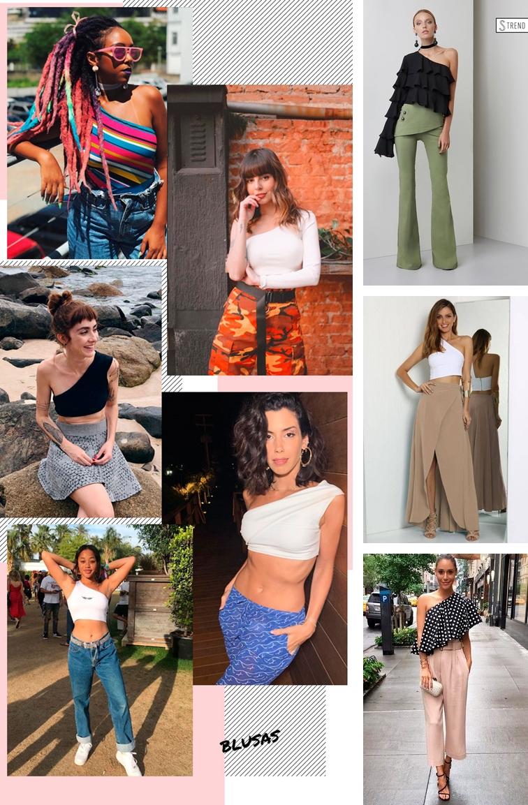 f7d4e3fa18f48 Os vestidos também não ficam por fora dessa trend você pode apostar em  diversos estilos, seja qual for a estética que você queira trabalhar o  vestido de um ...