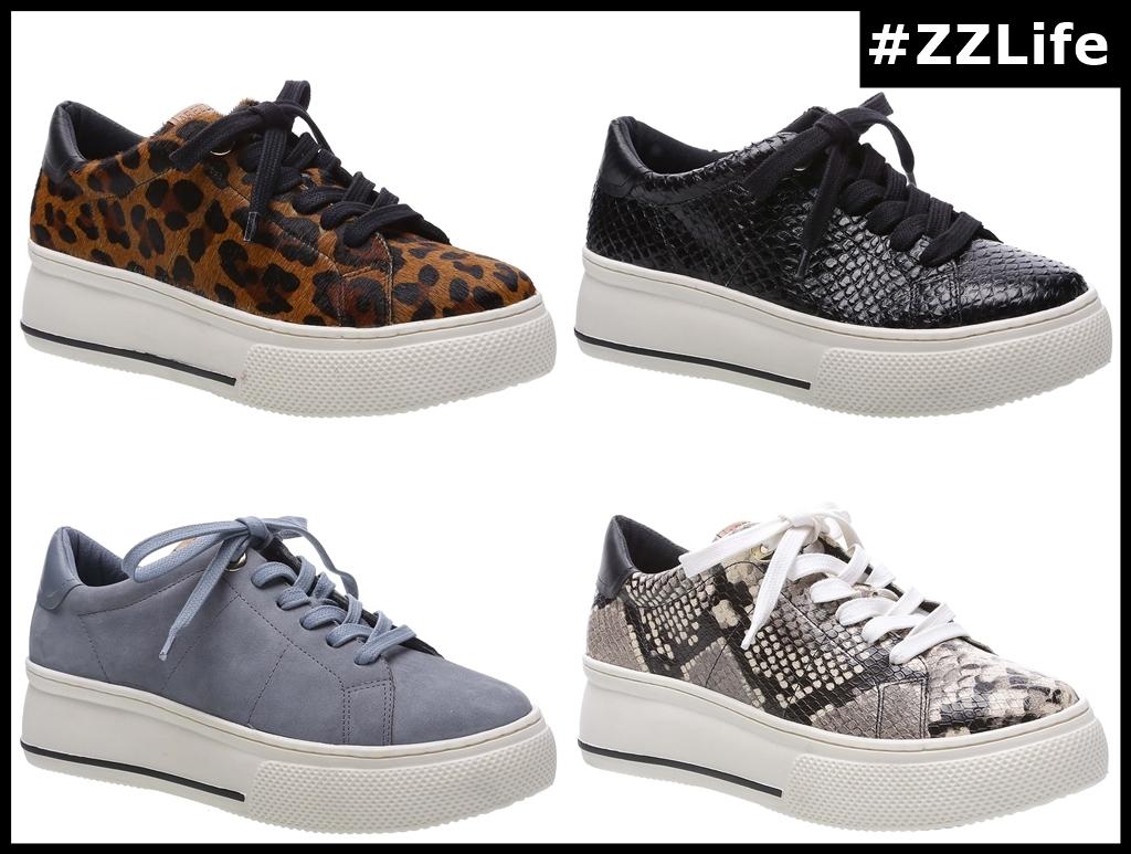 158f7c9133a58 O ZZ Life que dá início ao Pre Fall já está disponível nos pontos de venda  da marca e no site da Arezzo. Corra para garantir o seu!